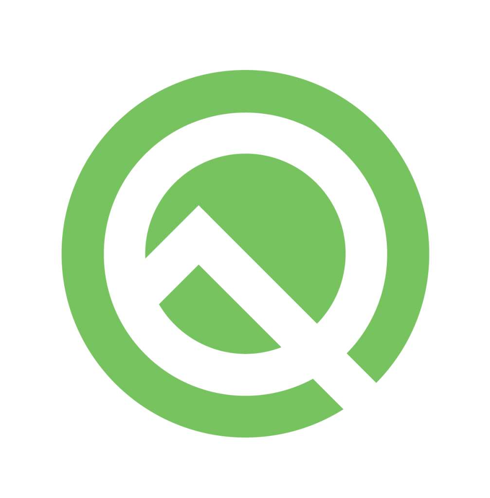 How to get the Android Q Beta?